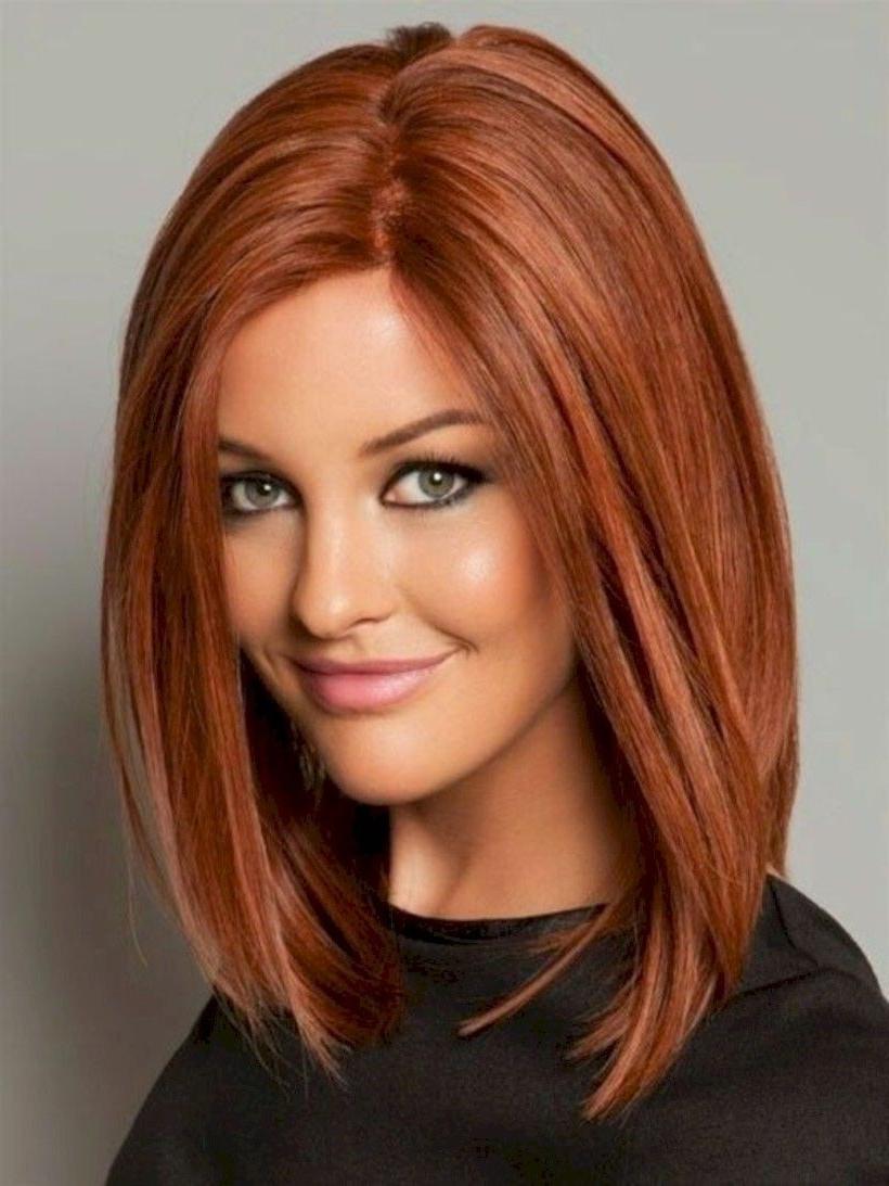 Pinhairchalkco On Hair Color (View 12 of 20)