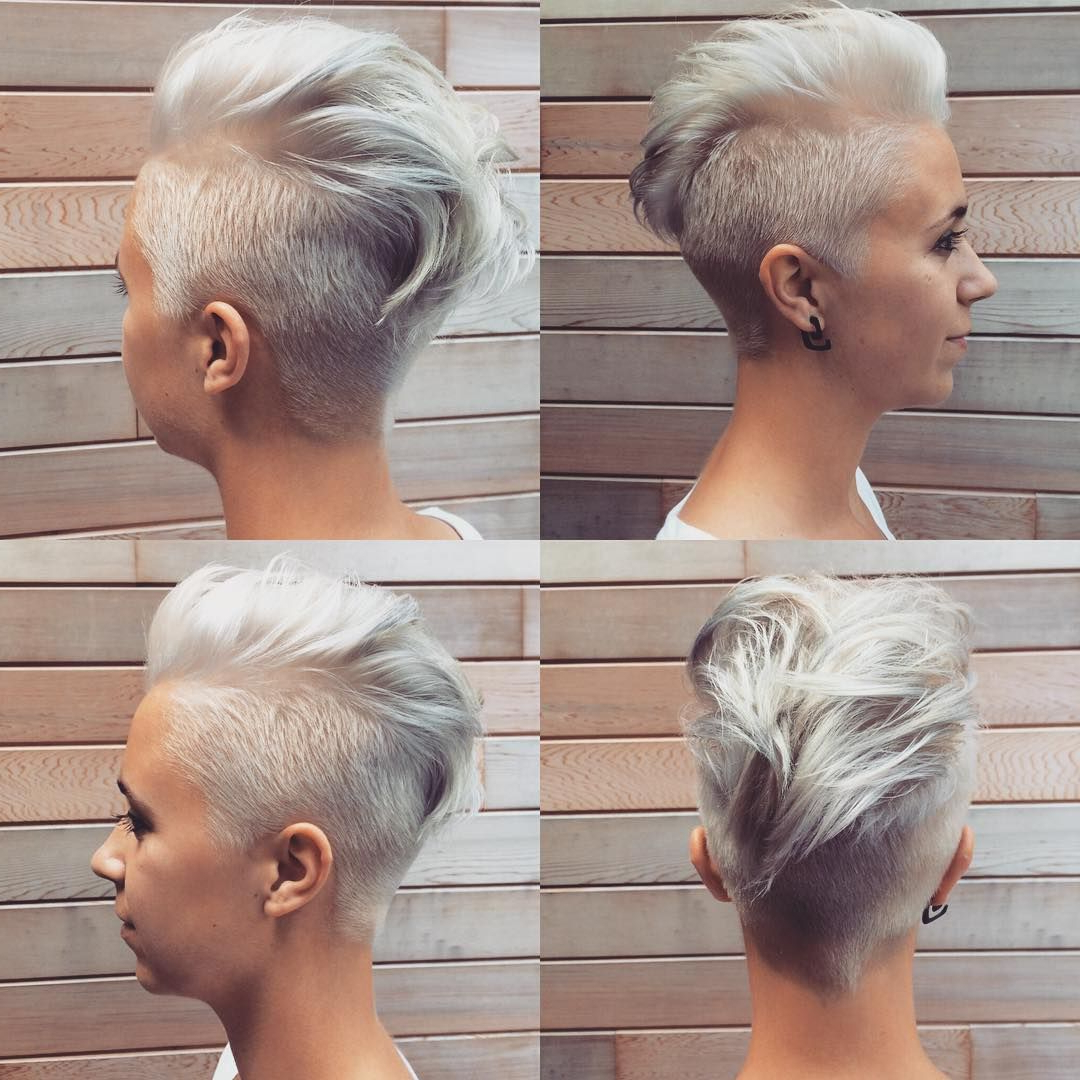Pinlyss Laurens On Short Hairstyles (View 13 of 20)