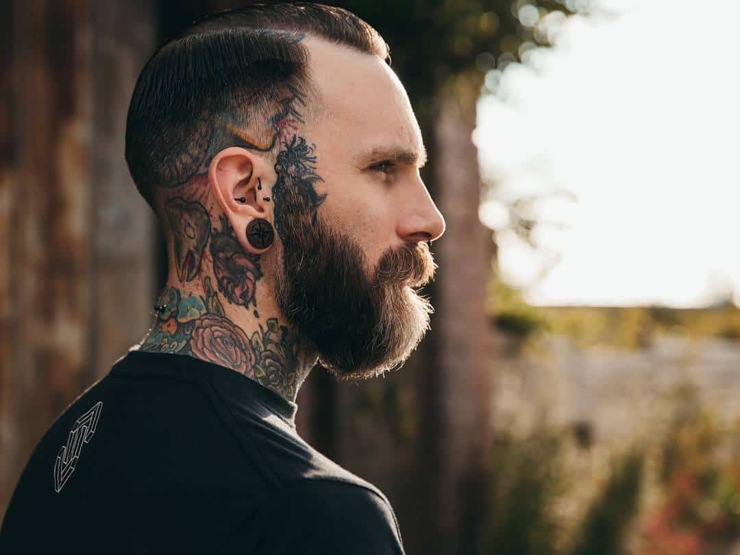 [%popular Medium Hairstyles Covering Ears Throughout 15 Unbeatable Hairstyles For Men With Big Ears [2019]|15 Unbeatable Hairstyles For Men With Big Ears [2019] With Regard To Most Recent Medium Hairstyles Covering Ears%] (View 15 of 20)