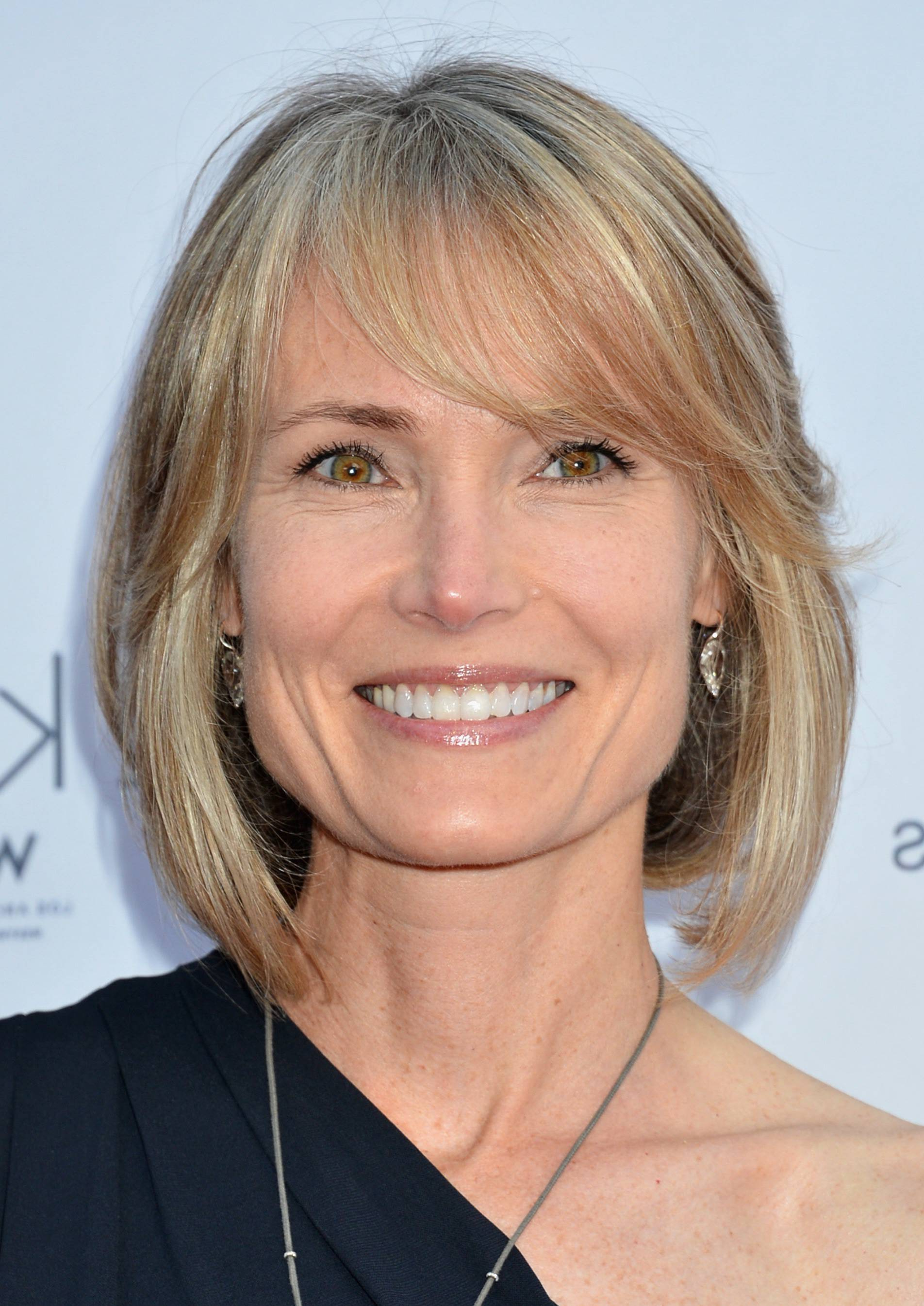 Preferred Medium Haircuts For Mature Women Intended For 13 Hairstyles Mistakes That Make You Look Older Than You Are (View 15 of 20)