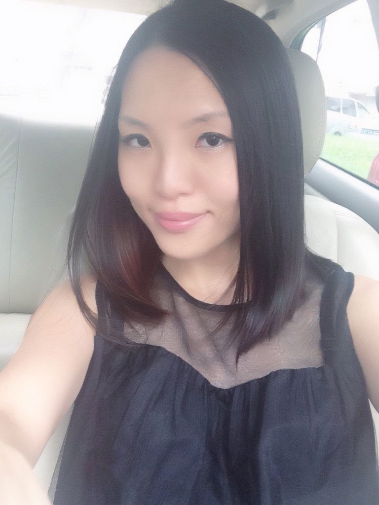 Rebonding Short Hair – Google Search (Gallery 9 of 20)