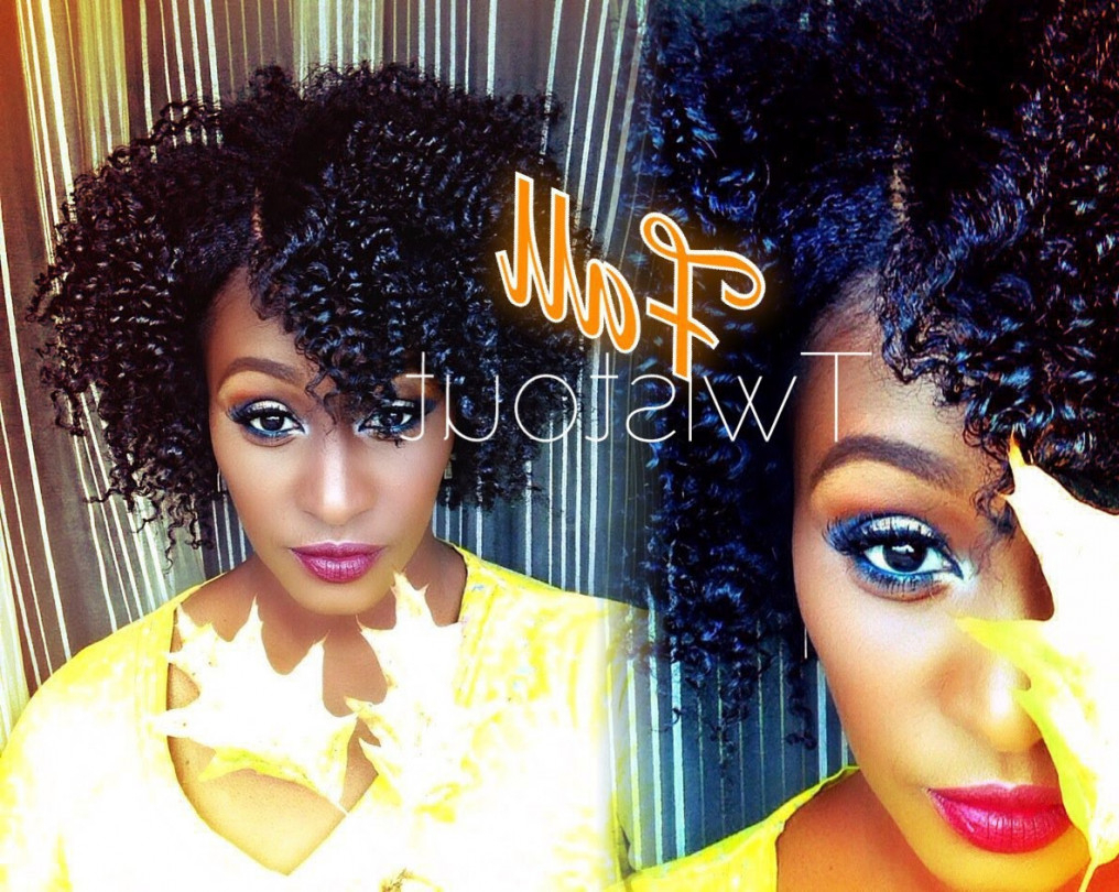 Recent 4C Medium Hairstyles Throughout 50 Natural Hairstyles For Medium Length 4C Hair Inspirational (Gallery 20 of 20)