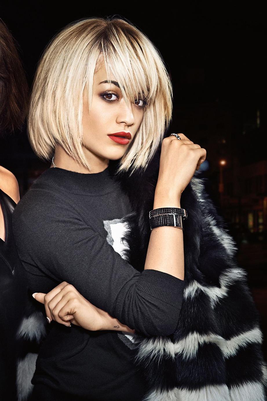 Rita Ora (View 9 of 20)