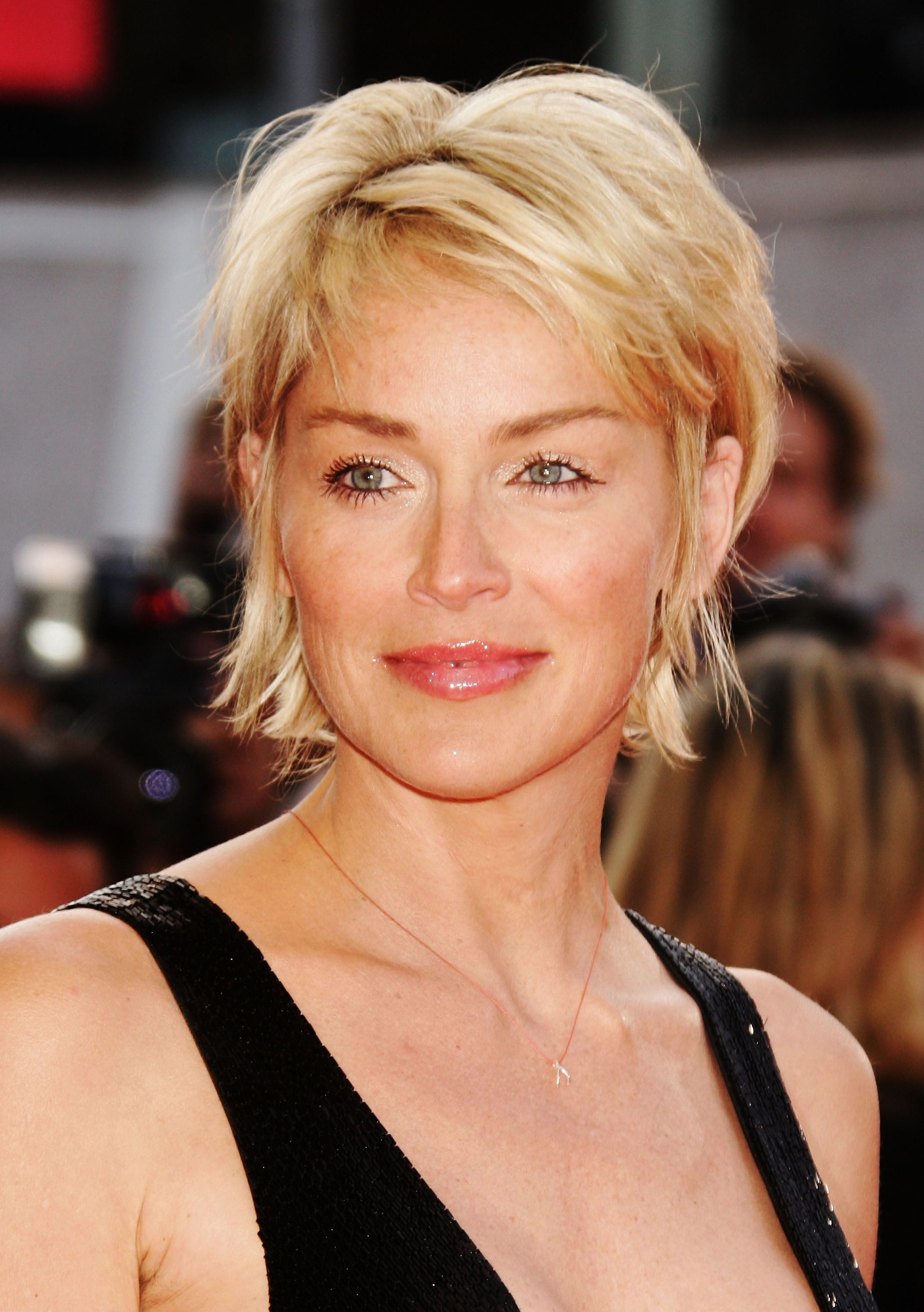 Sharon Stone – Google Search (View 14 of 20)