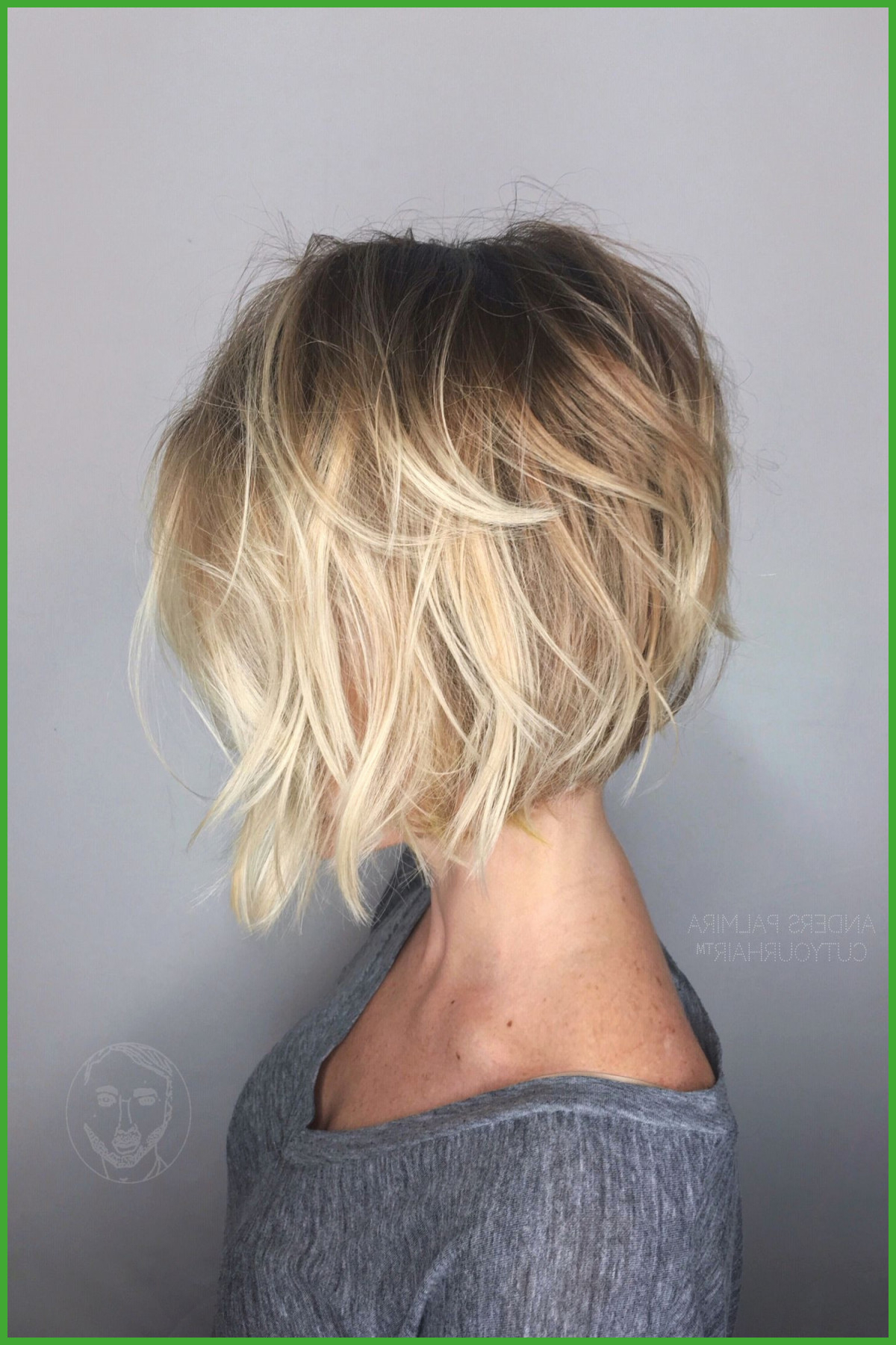 Short Curly Layered Bob Hairstyles Luxury Best 20 Short Shag In Well Known Curly Layered Bob Hairstyles (View 17 of 20)