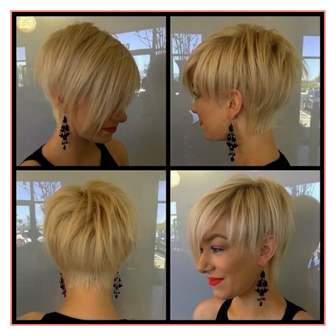 Short To Medium Haircuts For Thin Hair Including Twisties Hair Intended For Favorite Medium Haircuts For Fine Thin Hair (View 16 of 20)