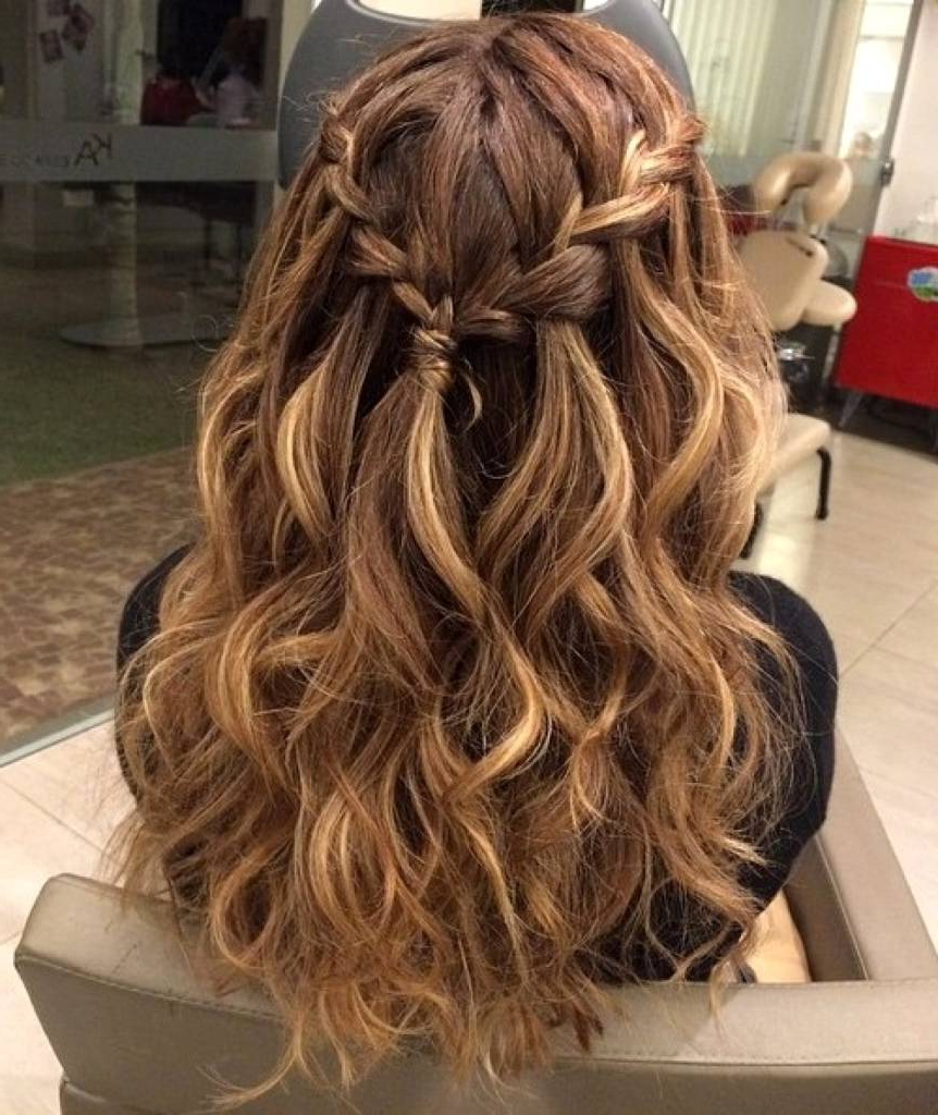 Special Occasion Hairstyles For Short Hair – 178.128. (View 4 of 20)