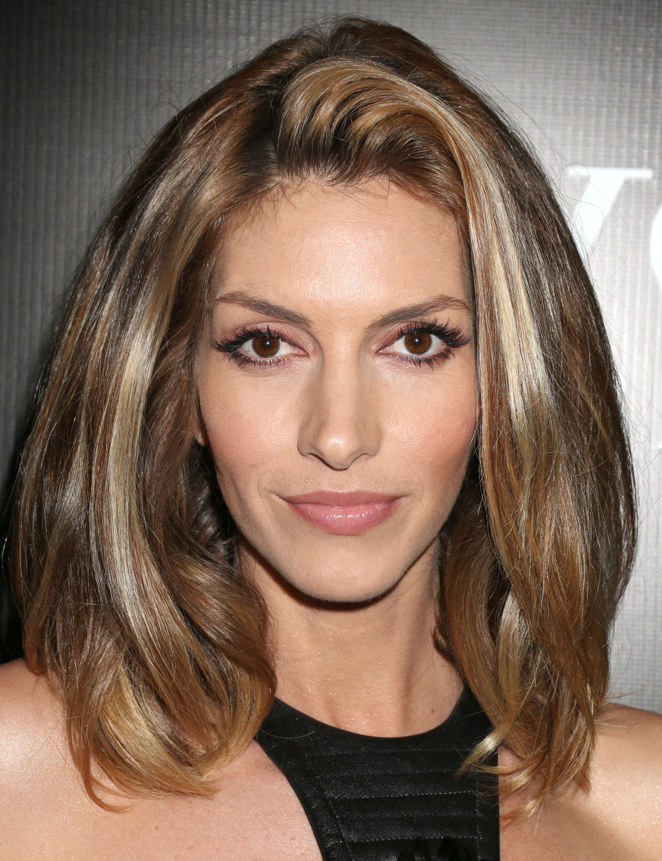 Spefashion Pertaining To Most Up To Date Medium Hairstyles For Women With Long Faces (View 17 of 20)