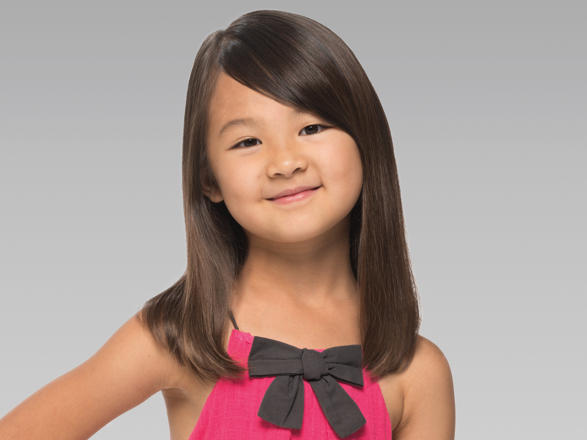 Supercuts Regarding Fashionable Kids Medium Haircuts With Bangs (Gallery 5 of 20)