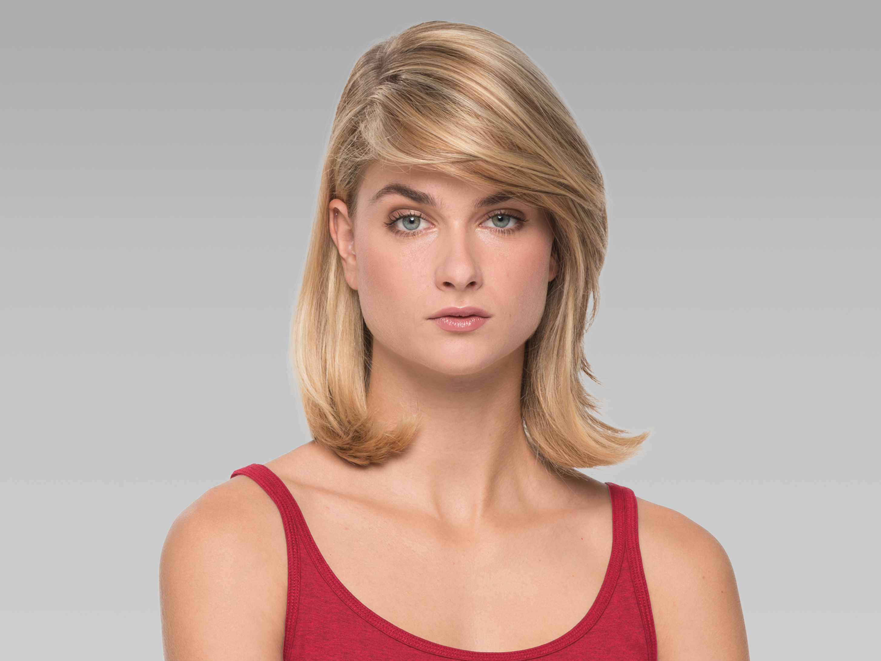 Supercuts Regarding Preferred Medium Hairstyles For Curvy Women (View 14 of 20)