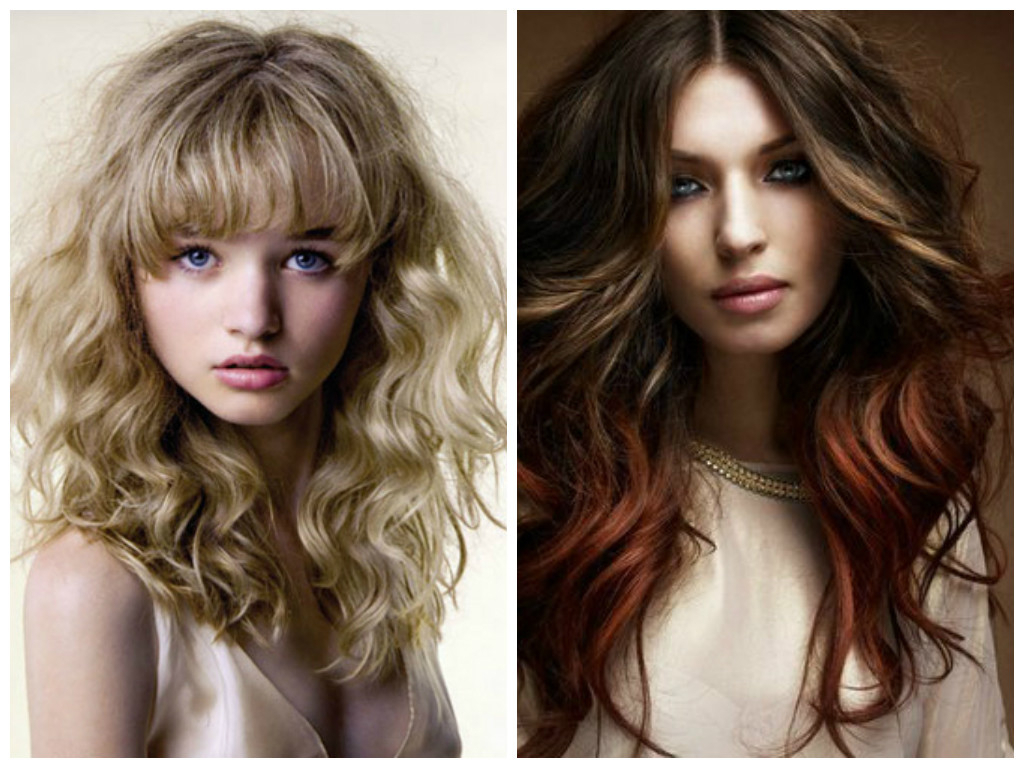 The Best Hairstyle Idea For A Large Nose – Hair World Magazine For Latest Medium Hairstyles For Large Noses (View 17 of 20)