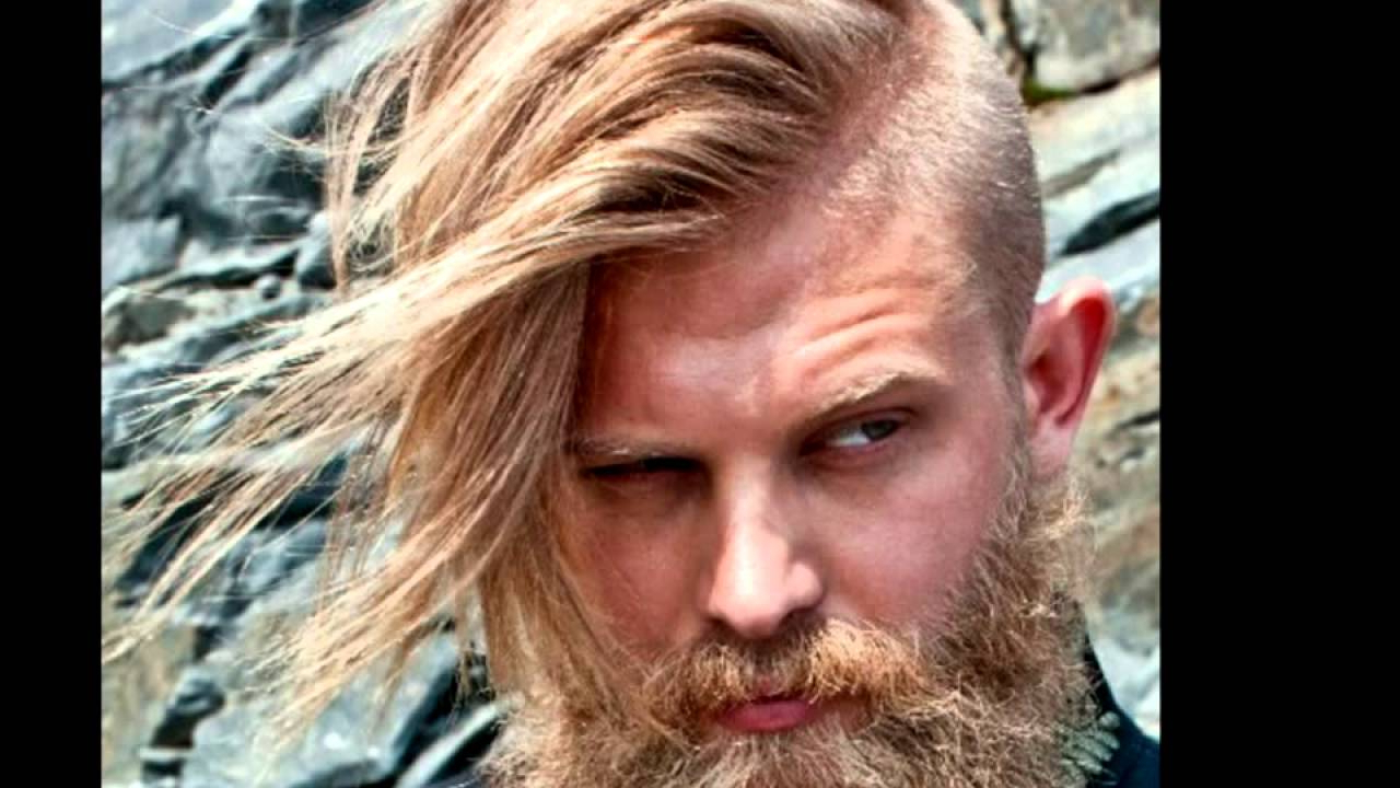 Top 3 Men's Hairstyles With Shaved Sides – Youtube With Latest Medium Haircuts With Shaved Sides (View 18 of 20)