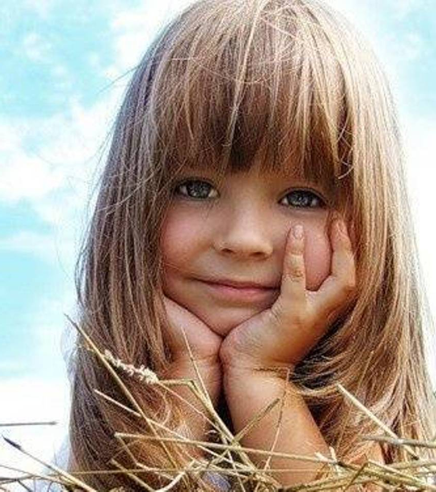 Top Ten Back To School Kids Haircuts Within Well Known Kids Medium Haircuts With Bangs (View 8 of 20)