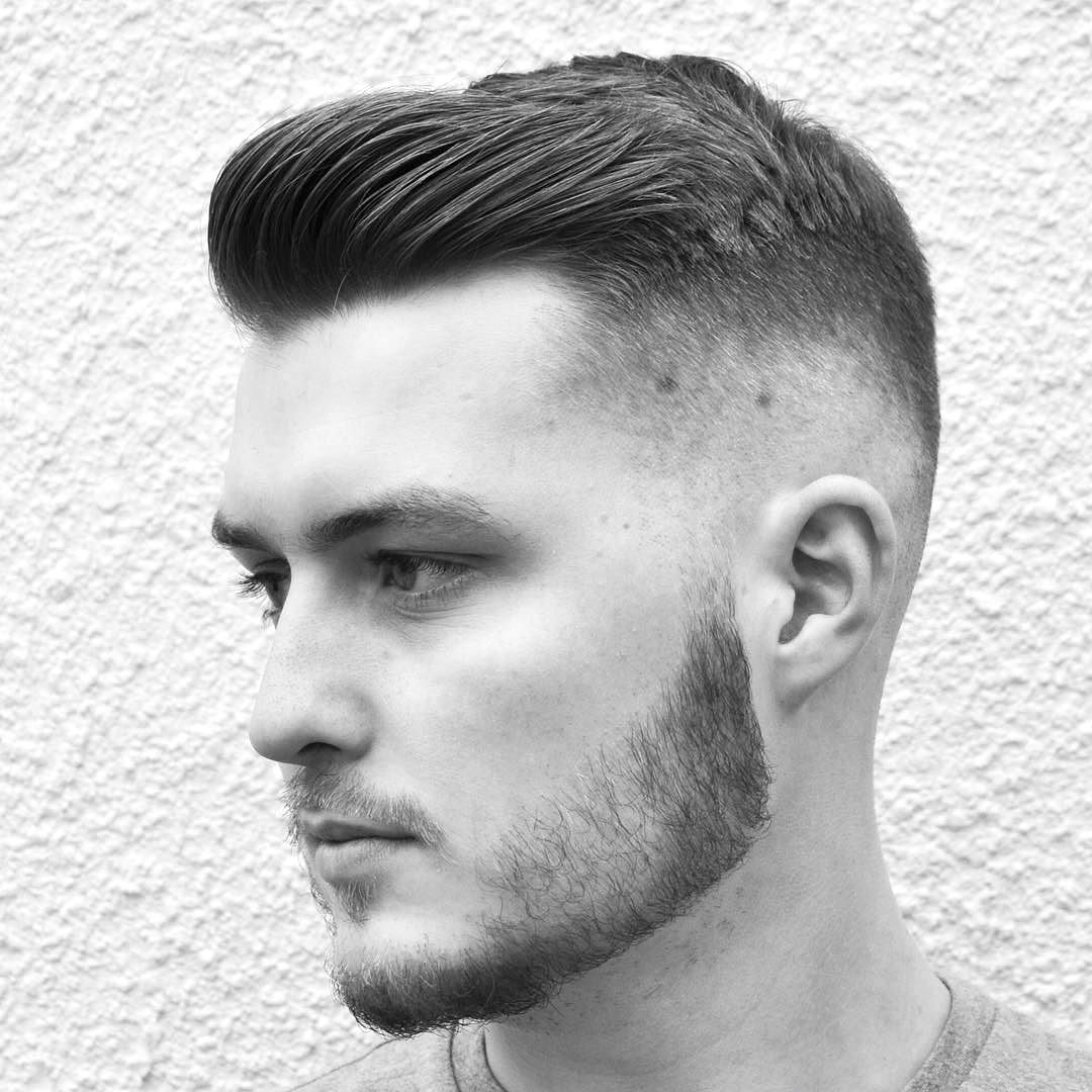 Trendy Medium Hairstyles For Summer Within 19 Summer Hairstyles For Men (View 20 of 20)
