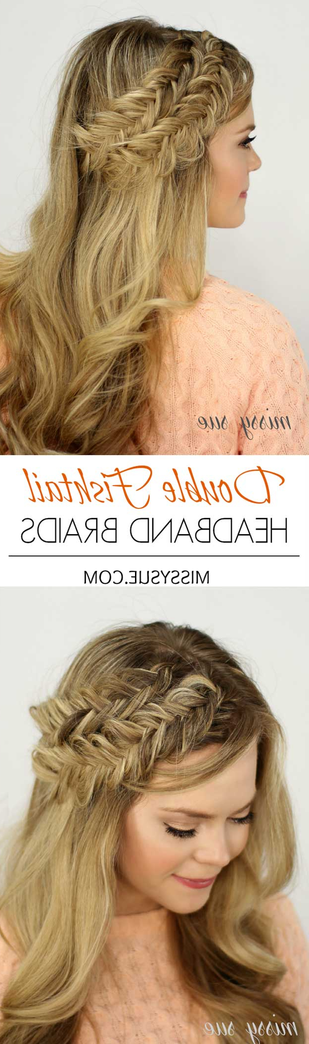 Trendy Medium Hairstyles For Women In Their 20S With 33 Best Hairstyles For Your 20S – The Goddess (View 17 of 20)