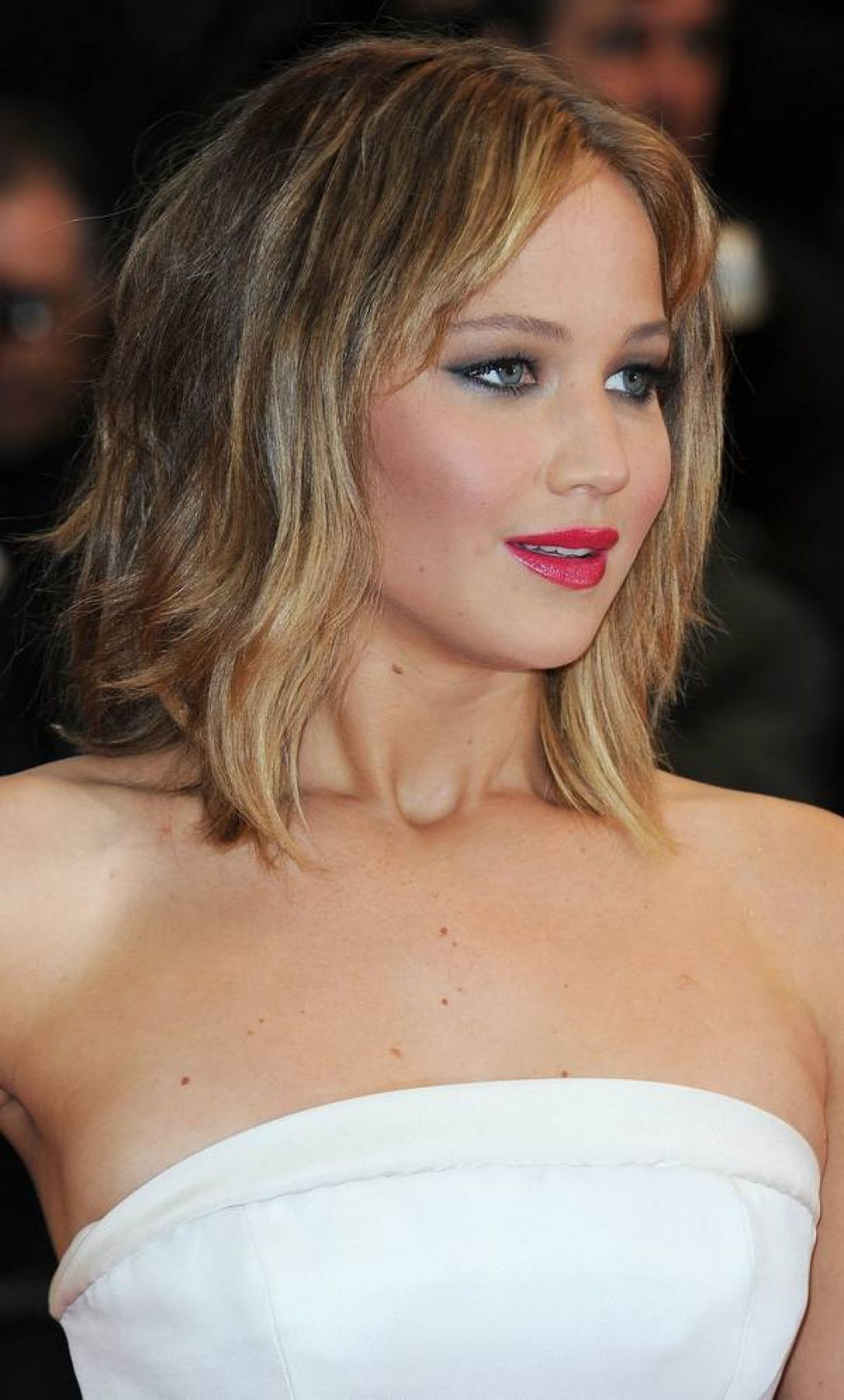 Trendy Short Textured Haircuts To Try This Summer! (View 20 of 20)
