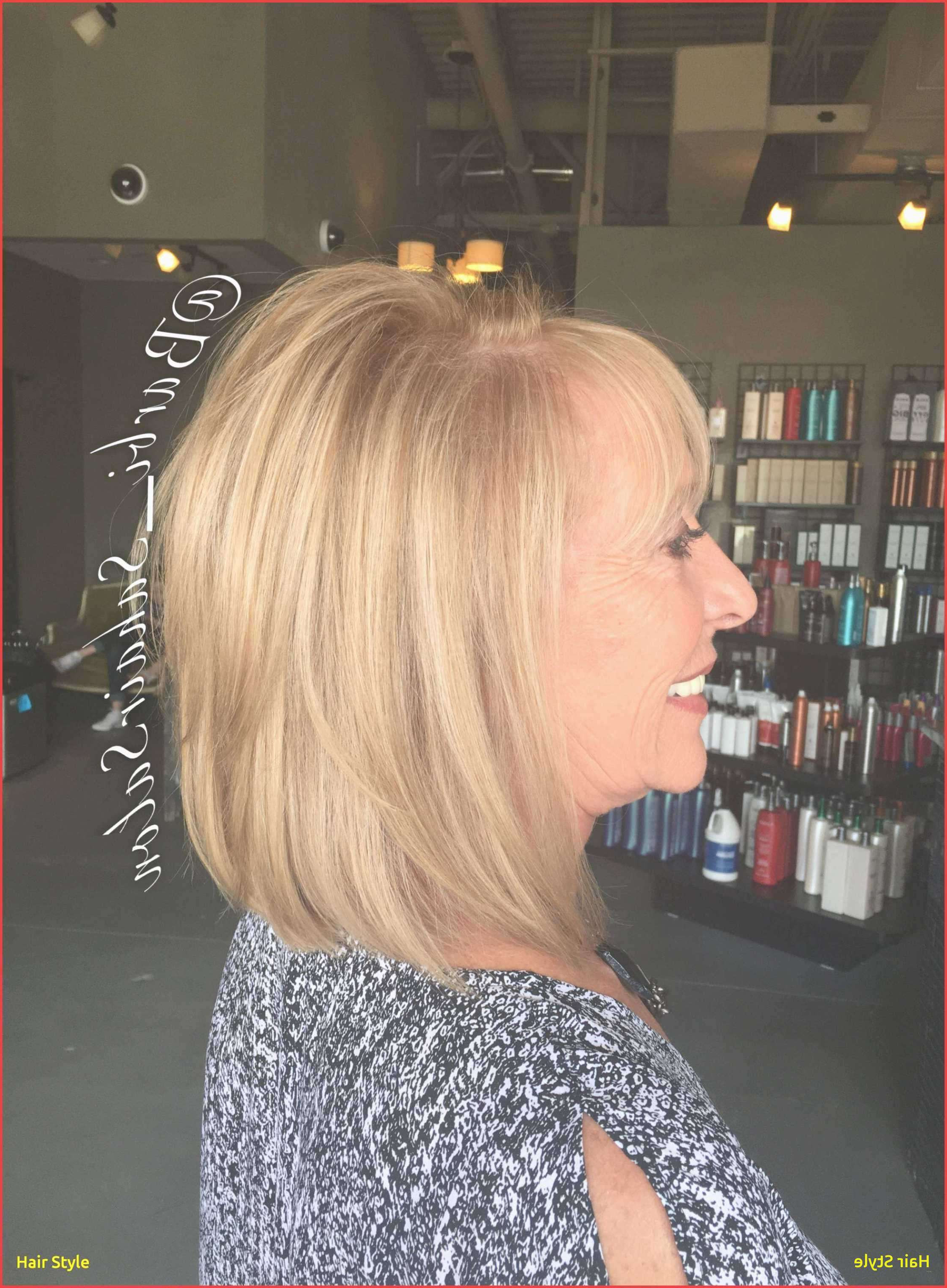 Well Known Choppy Medium Haircuts Throughout Choppy Medium Haircuts Best Of Short To Mid Length Hairstyles Lovely (View 16 of 20)