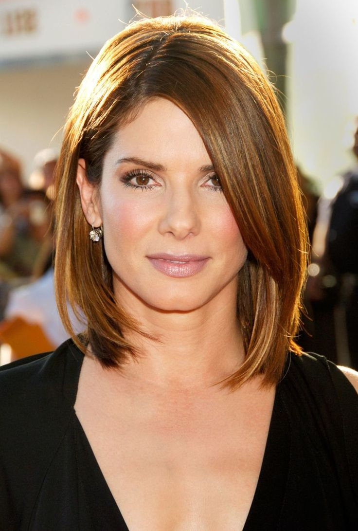Well Known Medium Haircuts For Straight Fine Hair Throughout Hairstyles For Straight Fine Hair 30 Long Layered Haircuts Without (View 19 of 20)