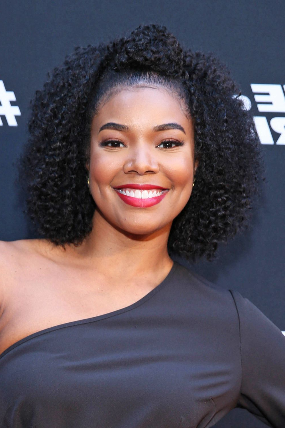 Well Liked Black Woman Medium Haircuts In 60 Best Medium Hairstyles And Shoulder Length Haircuts Of (View 10 of 20)