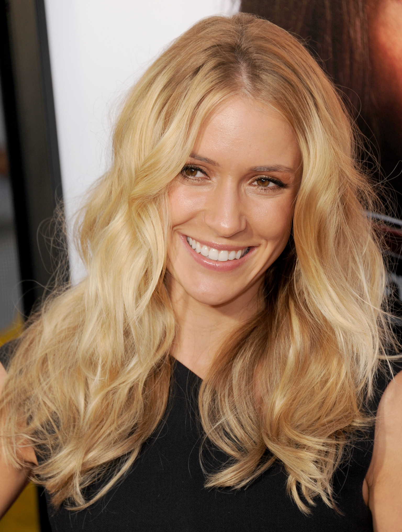 Well Liked Kristin Cavallari Medium Haircuts Pertaining To Kristin Cavallari — Latest News, Images And Photos — Crypticimages (View 14 of 20)