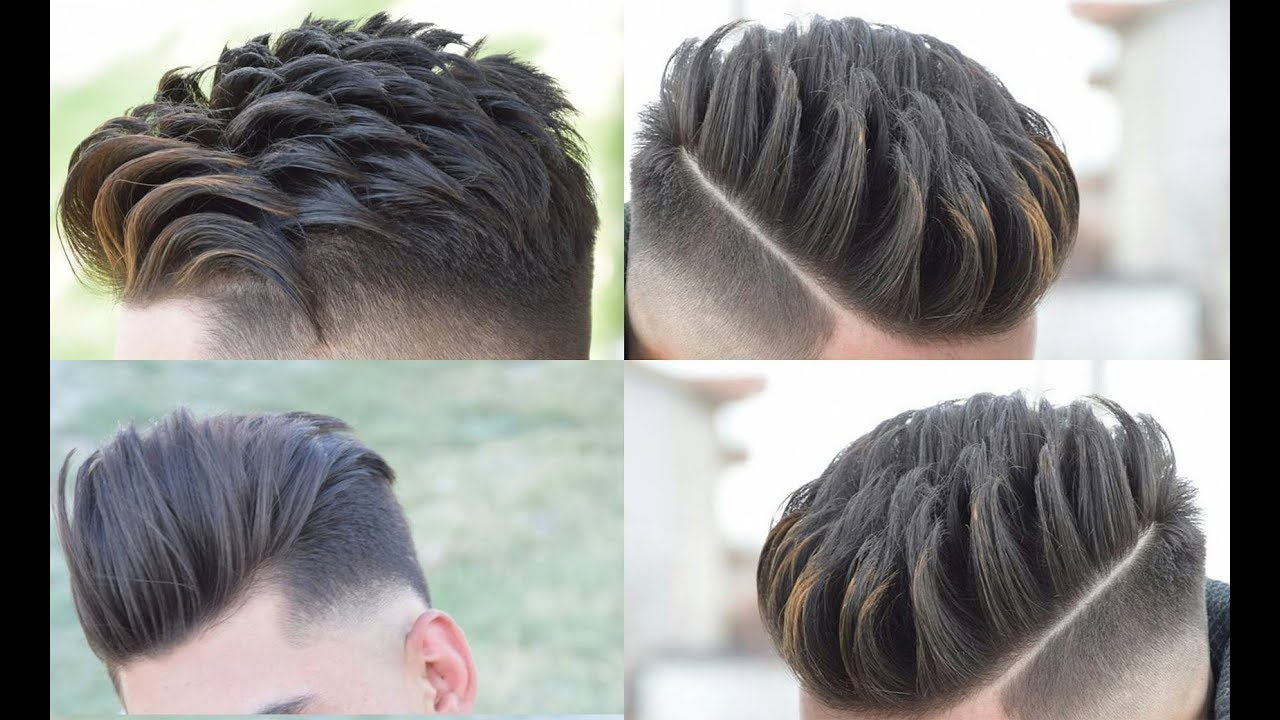 Well Liked New Medium Hairstyles For New Trendy Short , Medium Hairstyles Video – 2018 – Youtube (View 19 of 20)
