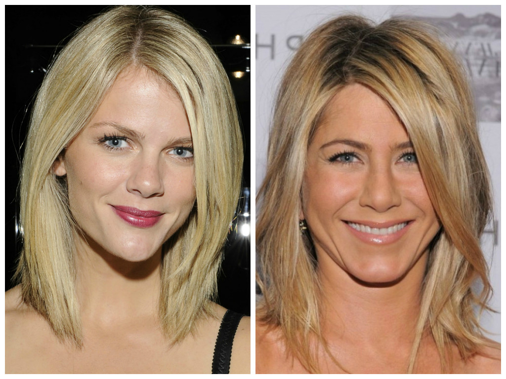 What Is A Lob And Should You Get One? – Hair World Magazine Regarding Widely Used Layered Wavy Lob Hairstyles (View 18 of 20)