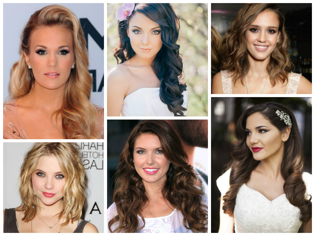 What's The Best Hairstyle For A Special Occasion? – Women Hairstyles With Regard To Well Known Special Occasion Medium Hairstyles (View 11 of 20)