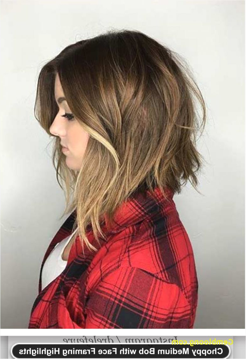 Widely Used Inverted Bob Medium Haircuts Within Form (View 20 of 20)
