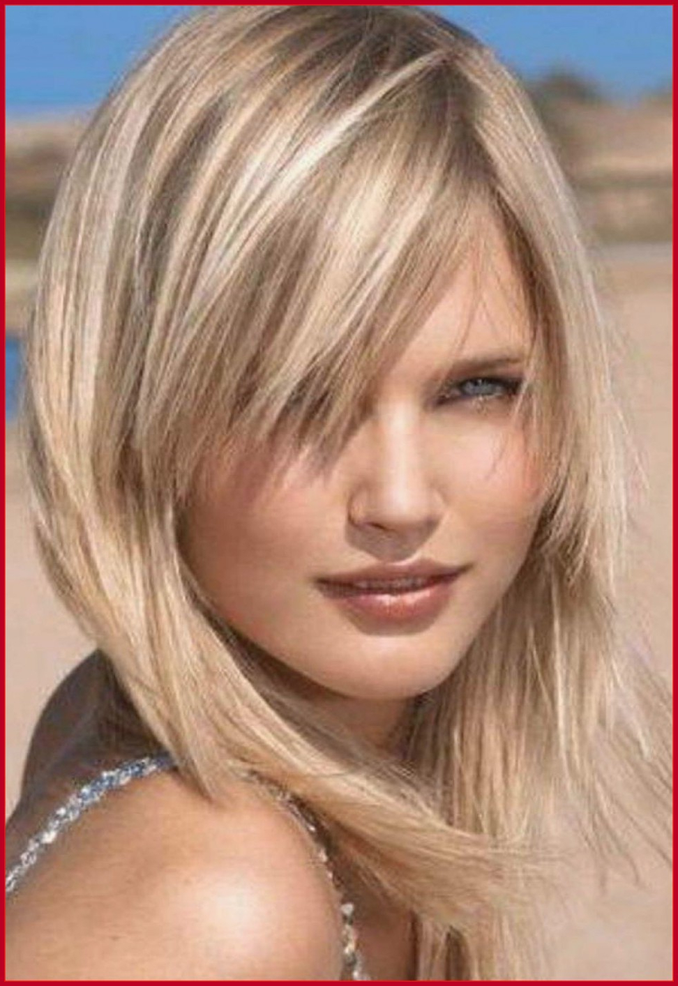 Widely Used Medium Medium Hairstyles For Thin Hair Regarding Medium Hairstyles Fine Hair 422366 Five Ugly Truth About Hairstyles (View 20 of 20)