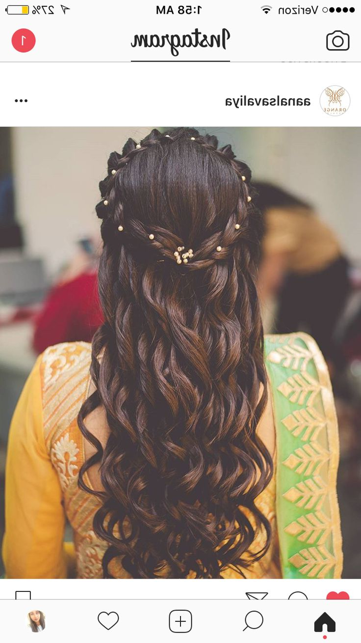 320 Best Hair Styles Images On Pinterest (View 12 of 20)