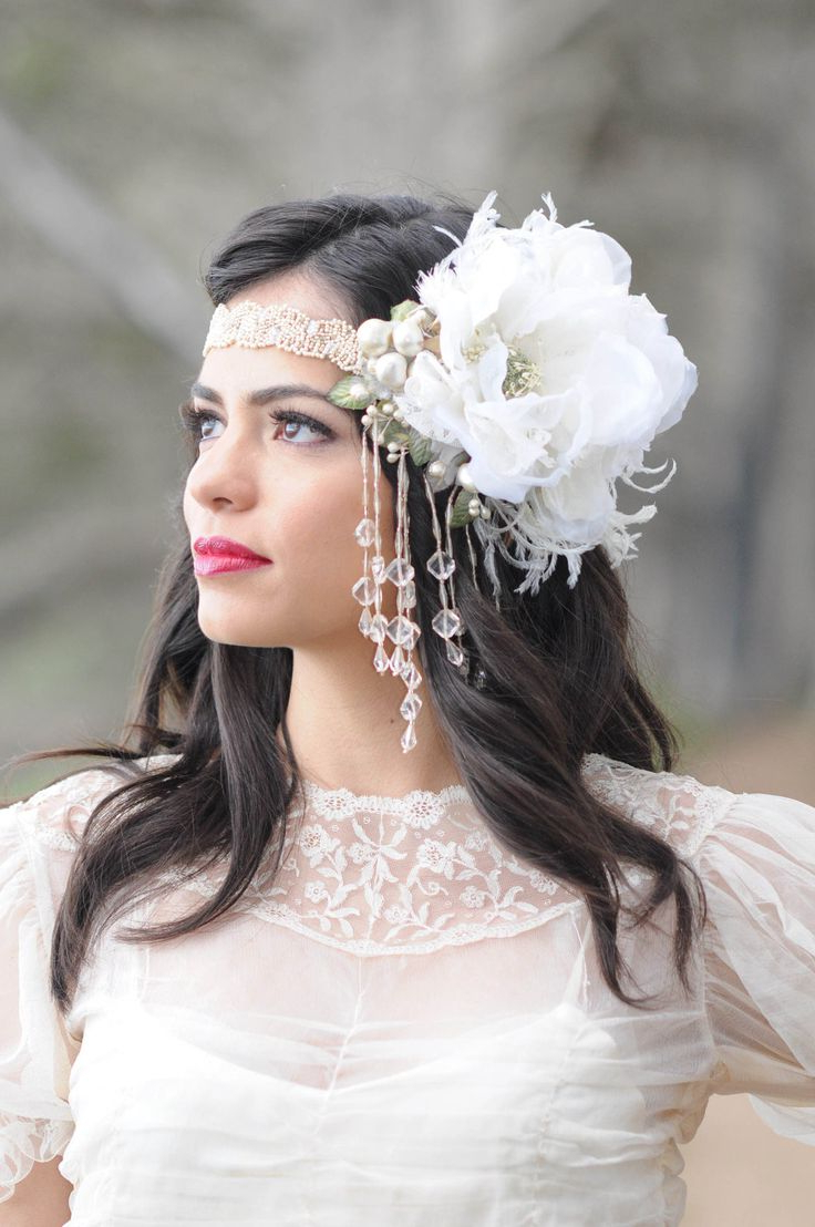 Bridal Gowns, Bridal (View 5 of 20)