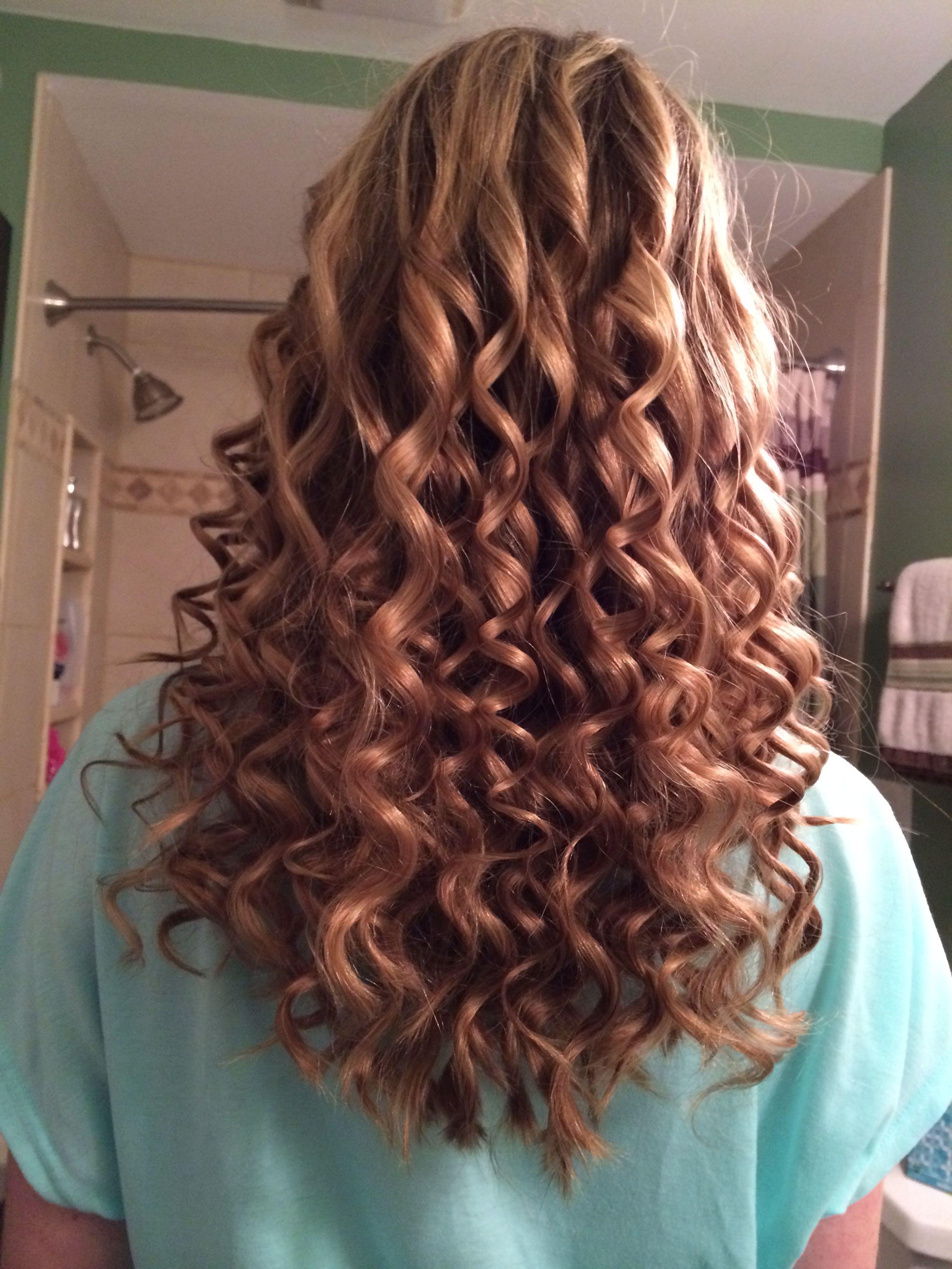 Cute Hair (View 2 of 20)