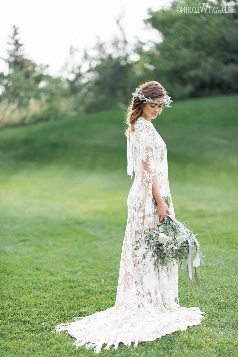Elegantwedding.ca (Gallery 9 of 20)