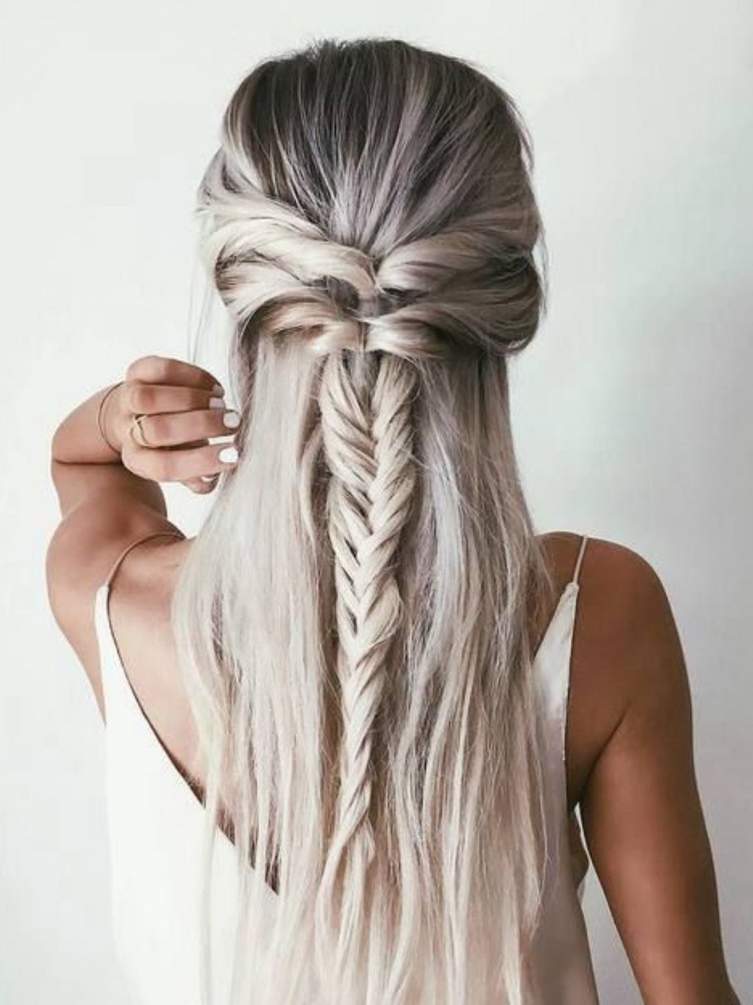 💇 101 Stunning Braided Hairstyles In (View 20 of 20)