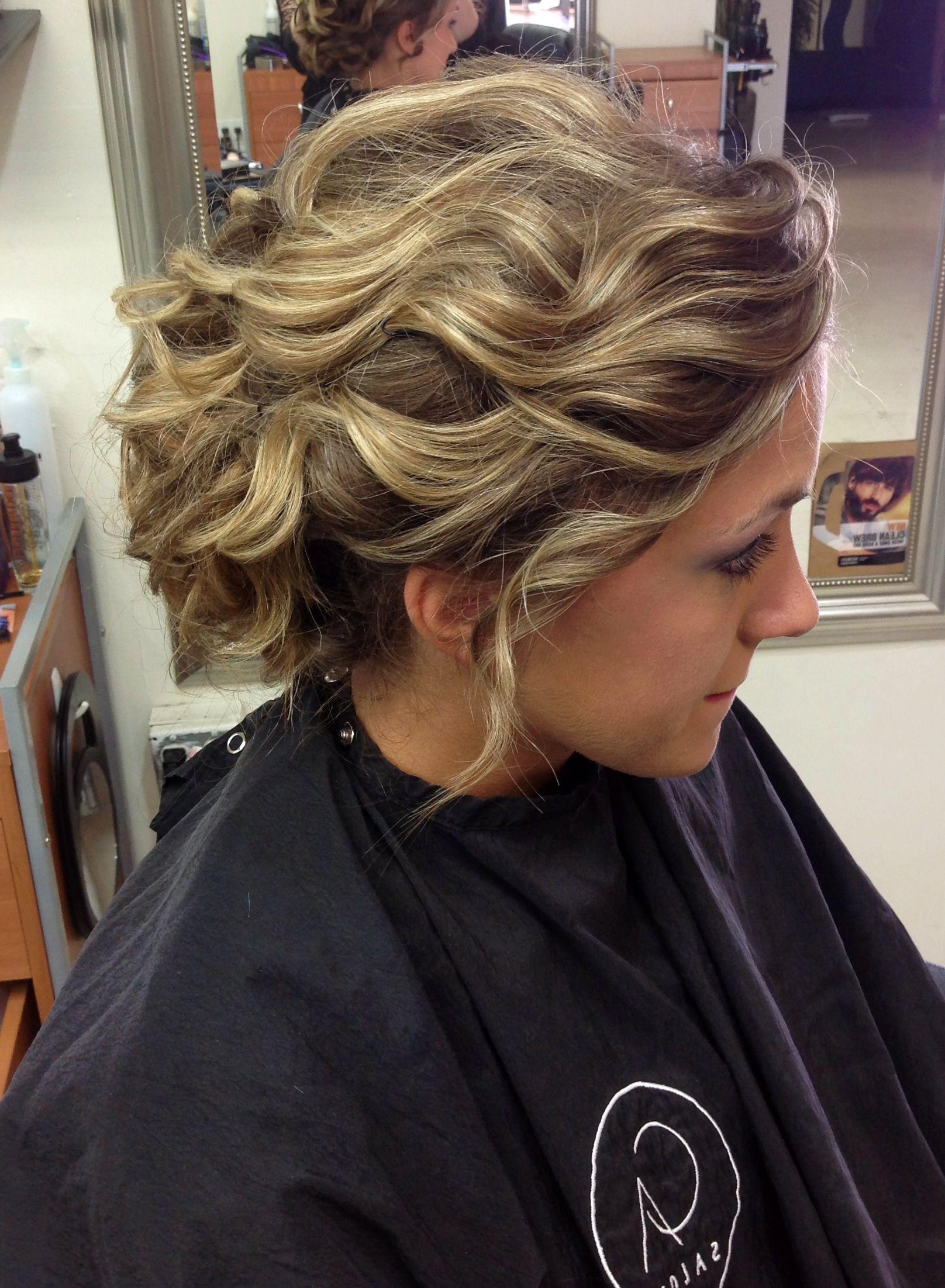 Formal Hair (Gallery 16 of 20)