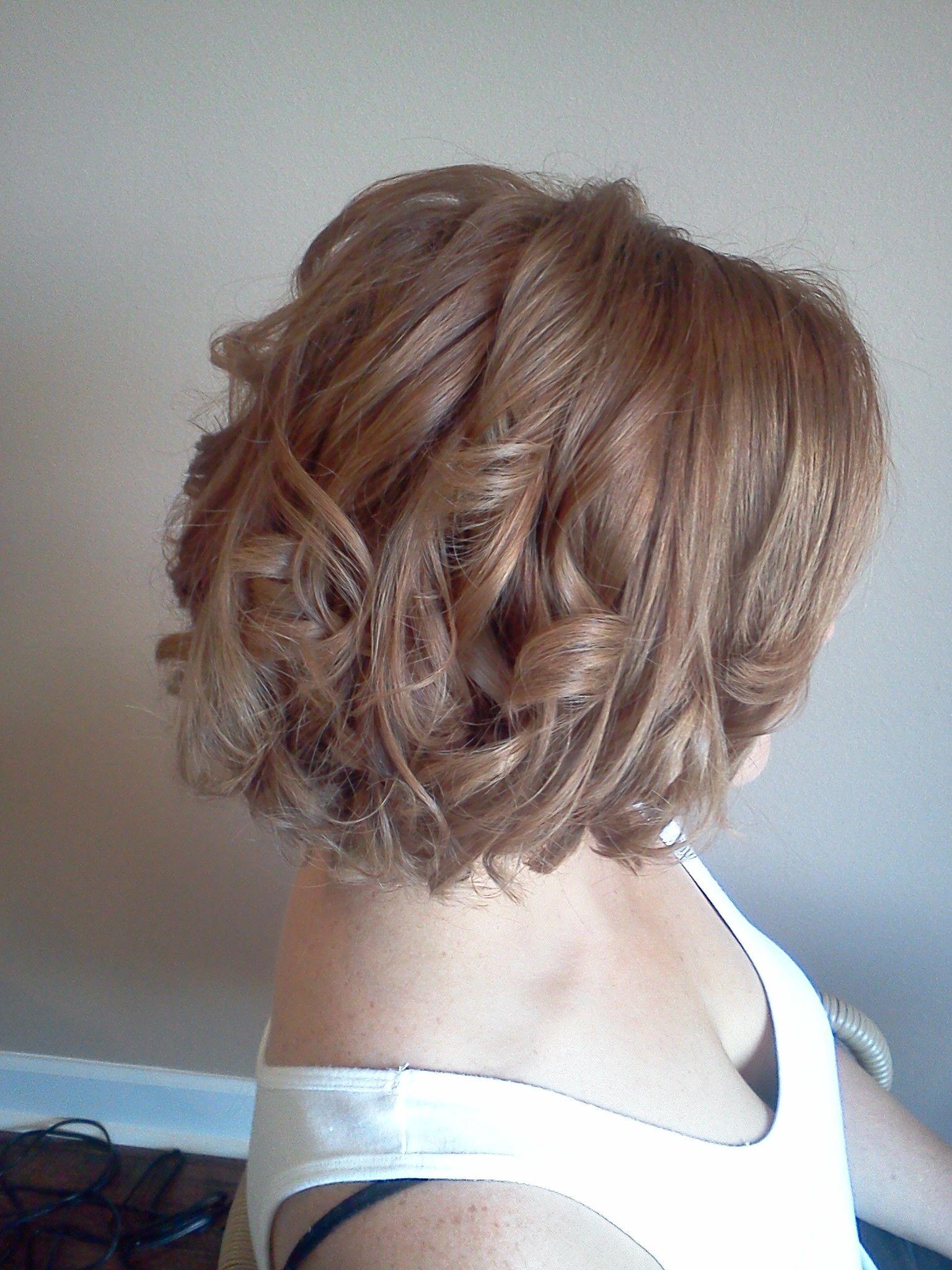Hairbelinda < (View 12 of 20)