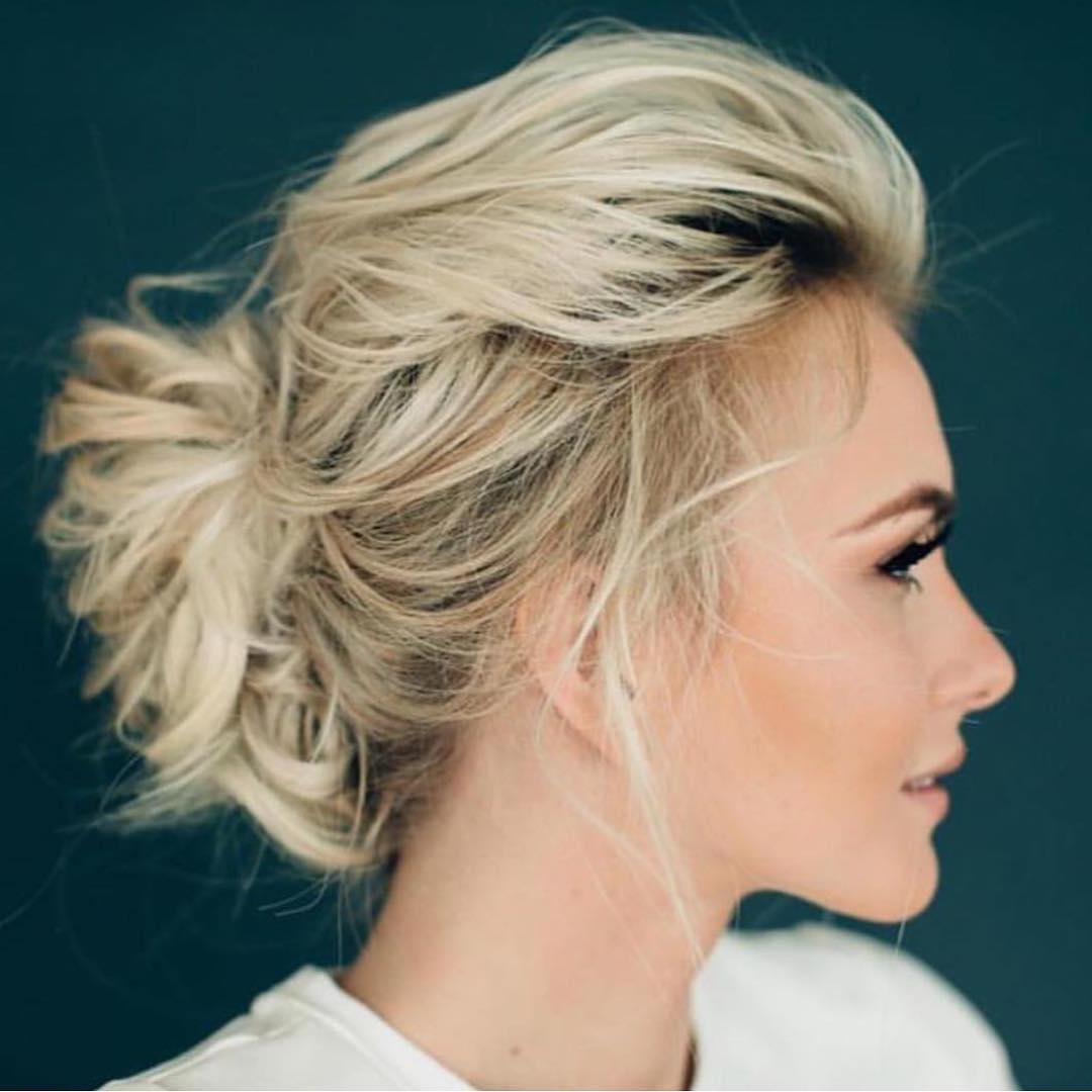 Hairstyle Guru (View 12 of 20)
