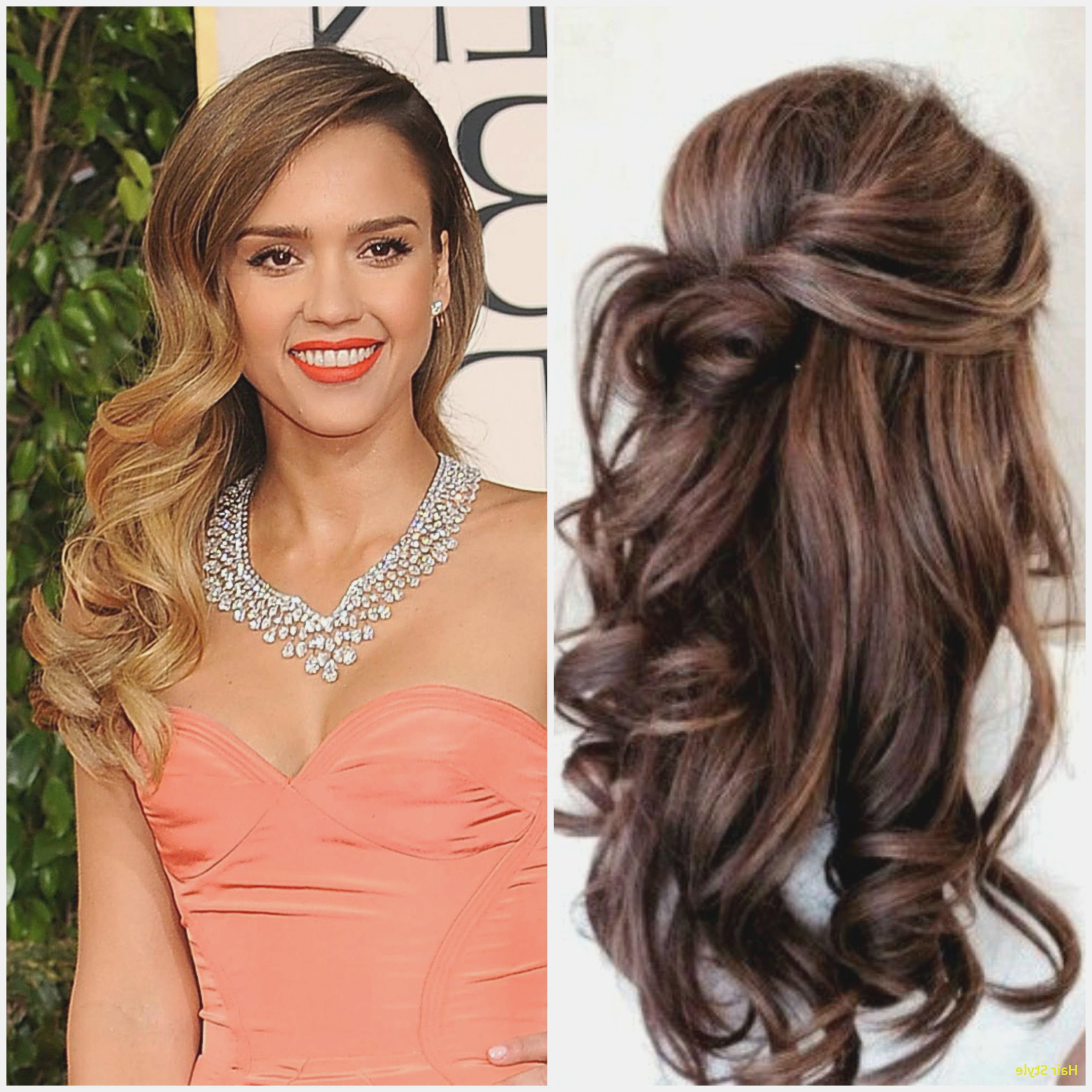 Hairstyles – The Latest Hairstyle Model Intended For Most Up To Date Platinum Mother Of The Bride Hairstyles (View 7 of 20)