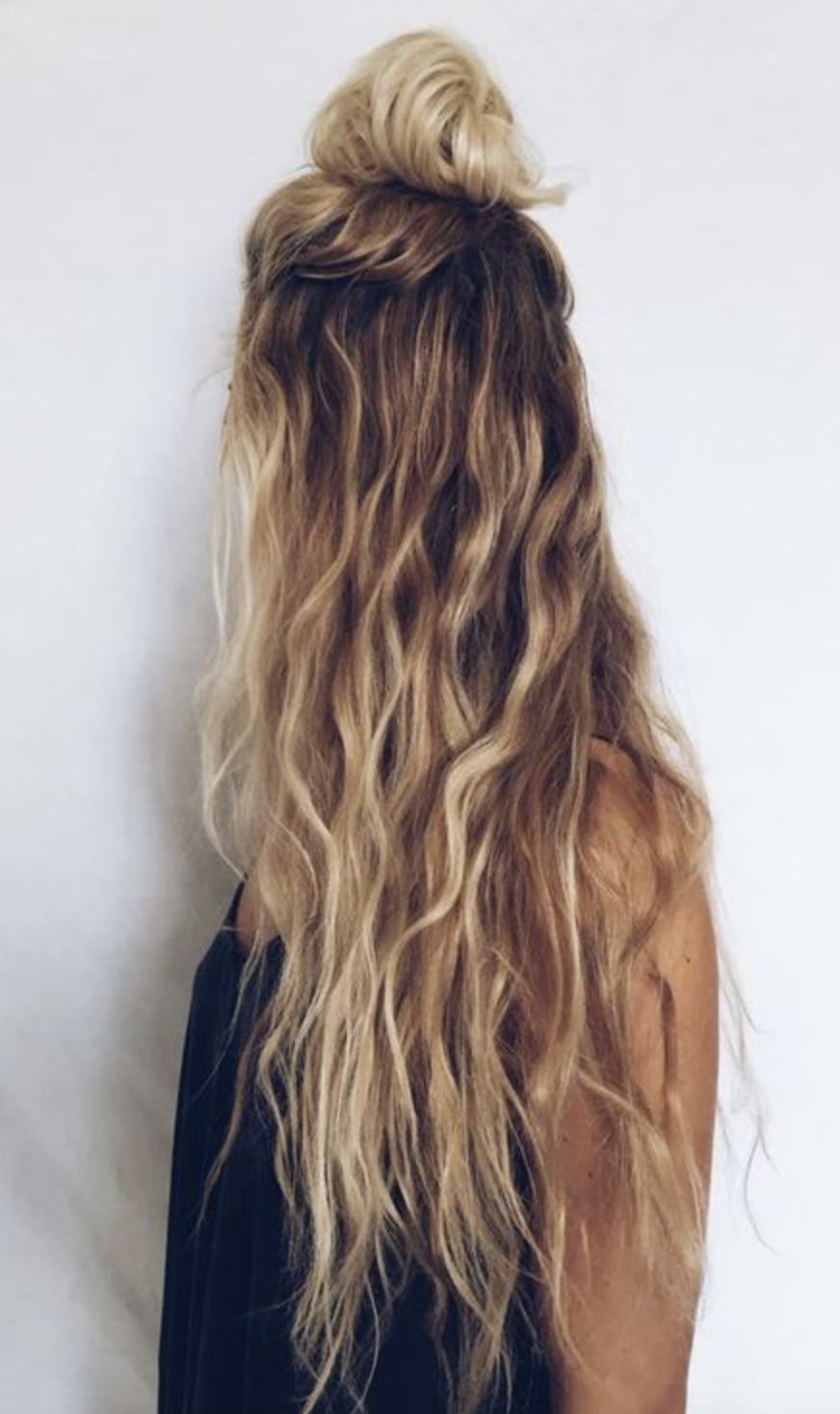 Long Hair (Gallery 3 of 20)