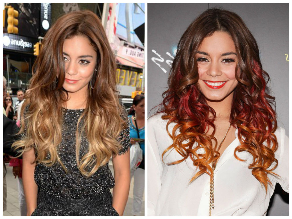 Most Recently Released Large Hair Rollers Bridal Hairstyles In How To Curl Your Hair With Rollers – Hair World Magazine (View 17 of 20)