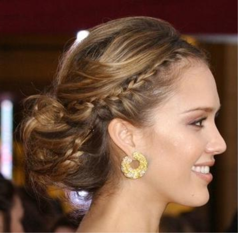 Most Recently Released Sleek And Voluminous Beehive Bridal Hairstyles With Beehive Hairstyles For Your Wedding – Hair World Magazine (View 9 of 20)
