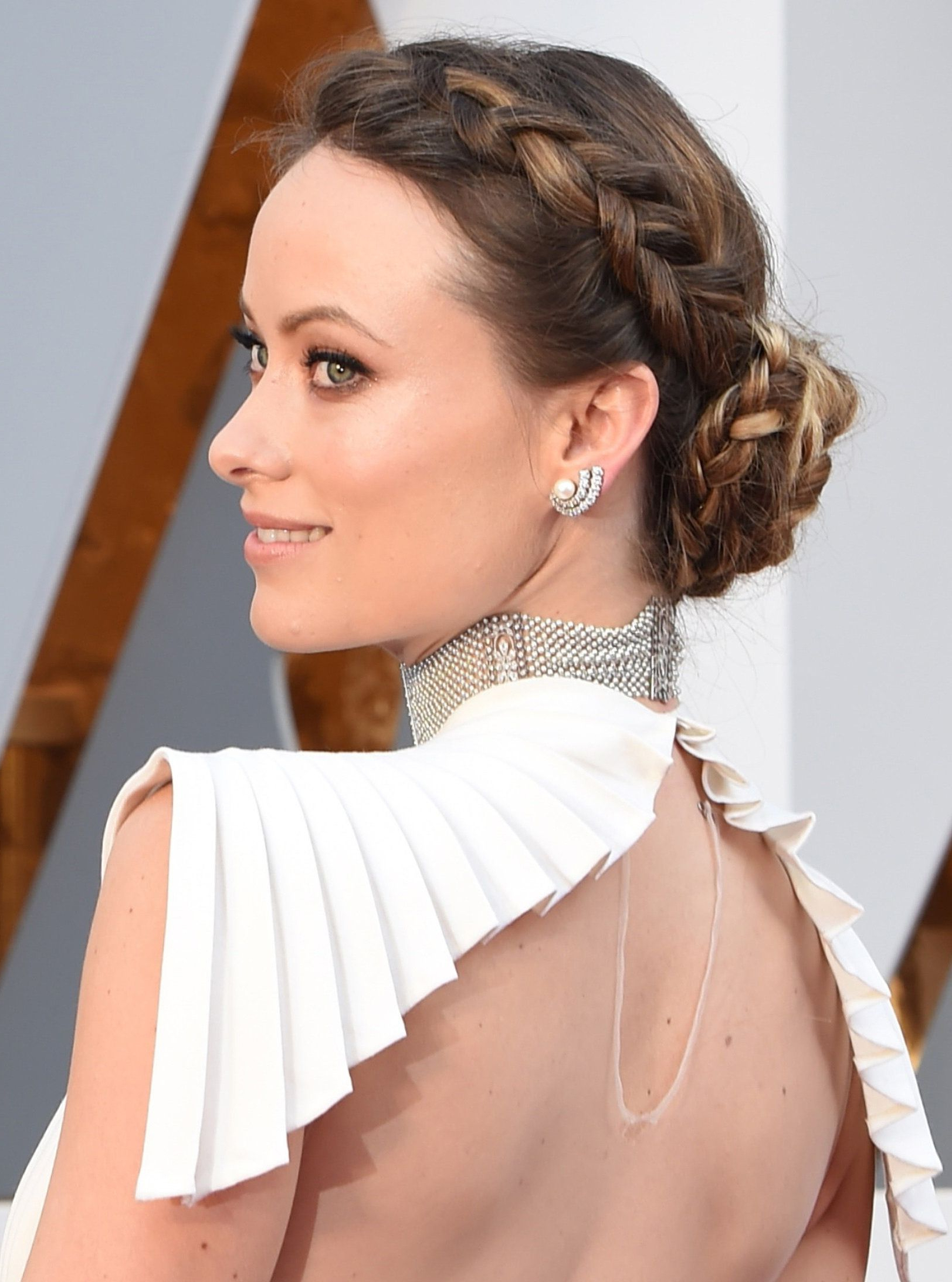 Olivia Wilde (Gallery 6 of 20)