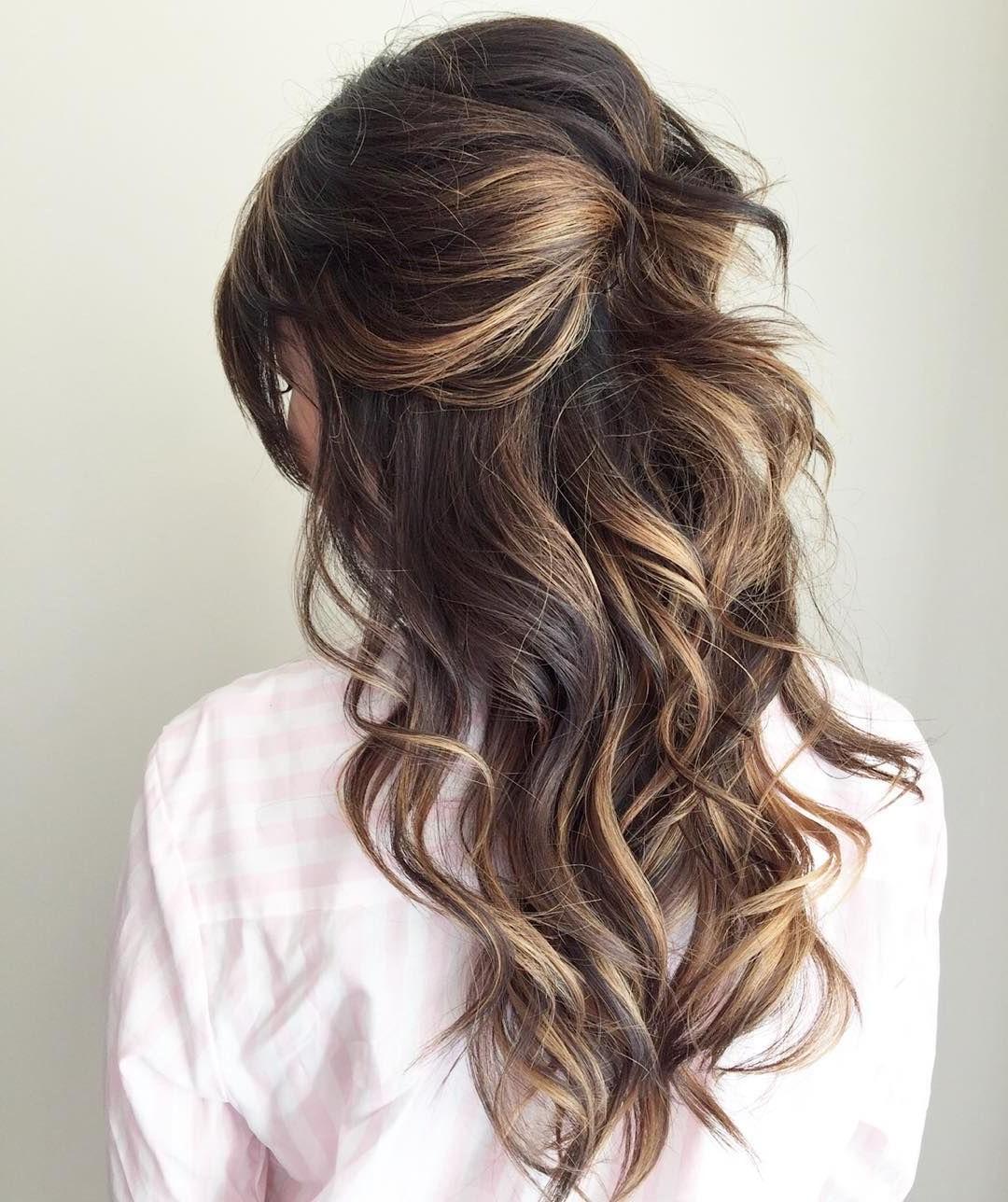 Pinsabrina De La Cruz On Hairstyles (Gallery 12 of 20)