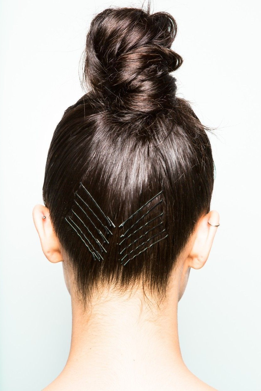 Pixie Hairstyles Edgy Women Hairstyles Easy (View 16 of 20)