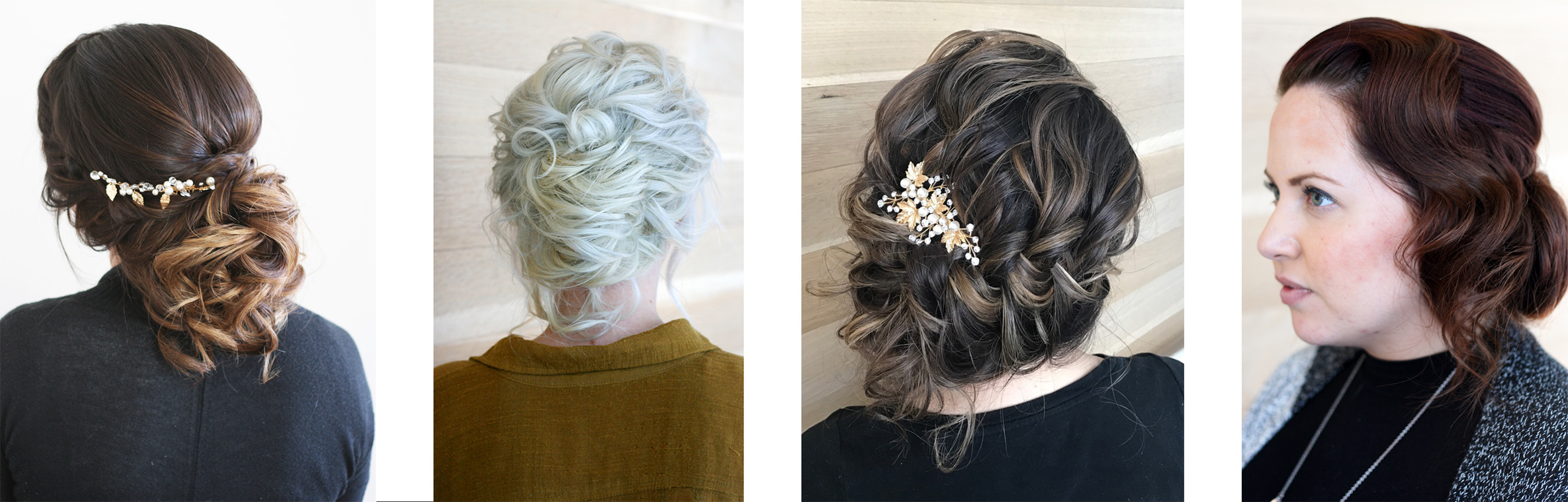 The For Well Liked Sectioned Twist Bridal Hairstyles (View 20 of 20)