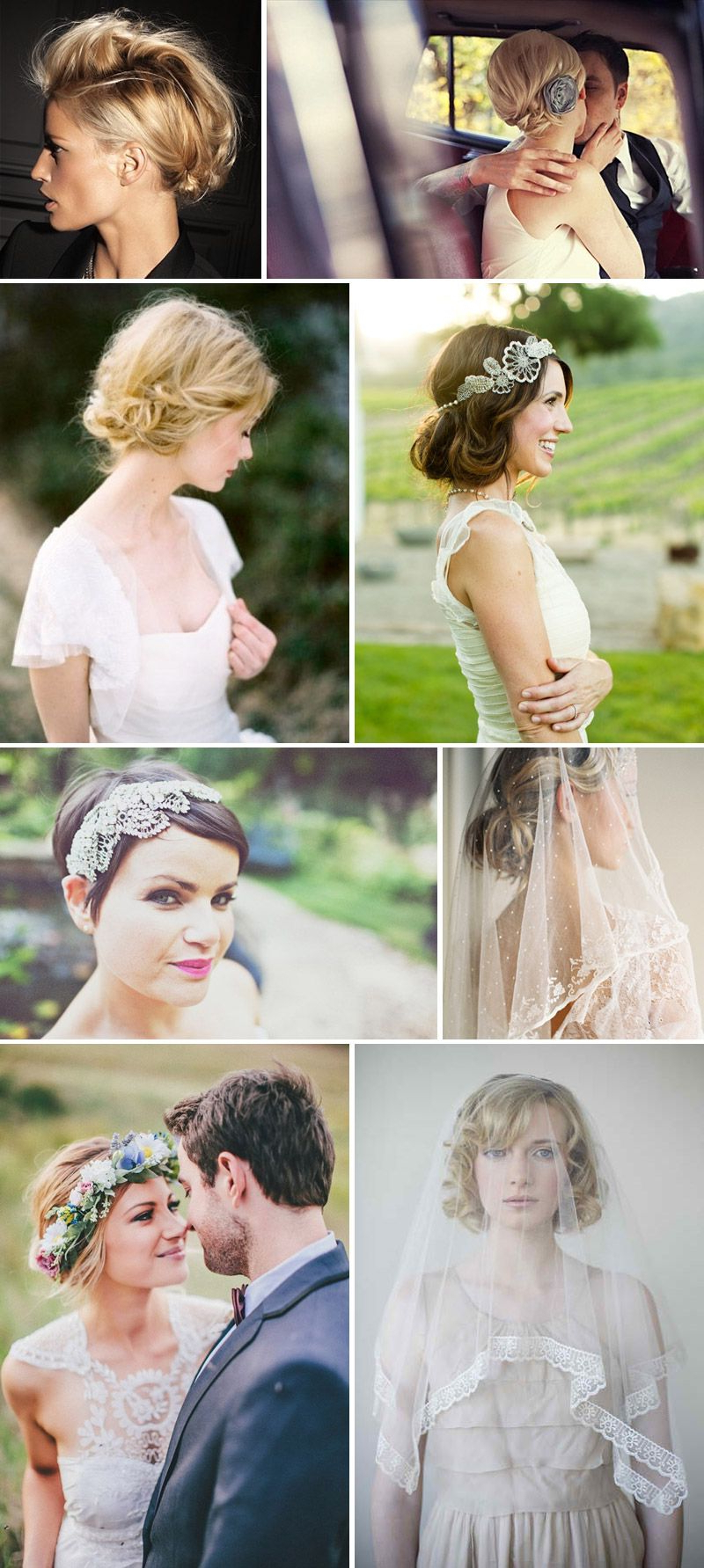Tipi Weddings {advice From The Experts} (View 17 of 20)