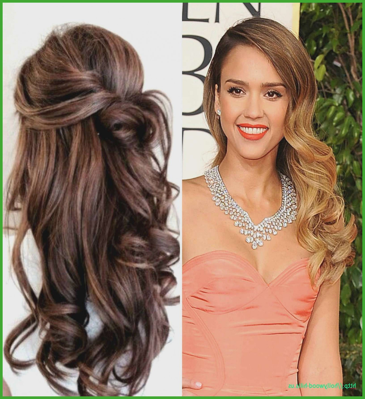 Best And Newest Bobbing Along Prom Hairstyles Within Hairstyles : Mid Length Haircuts For Thick Hair Captivating Prom (View 5 of 20)