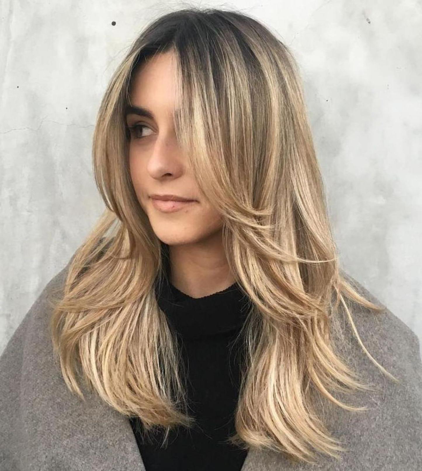 Best And Newest Effortlessly Layered Long Hairstyles Inside Hairstyles : Long Layers Haircut Marvelous 50 Cute And Effortless (View 5 of 20)
