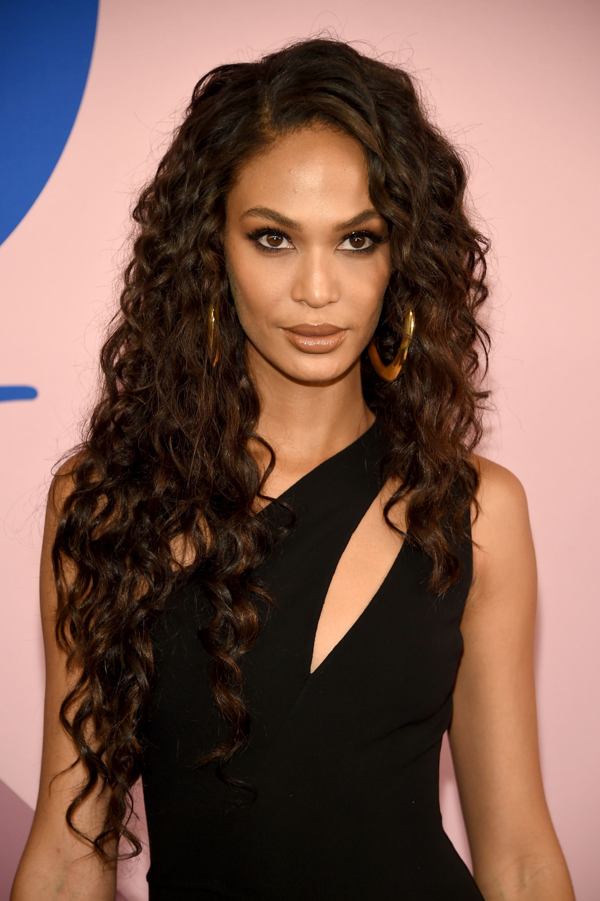 Best And Newest Messy Loose Curls Long Hairstyles With Voluminous Bangs With 50 Sexy Long Hairstyles For 2019 – Best Looks For Long Hair (View 5 of 20)