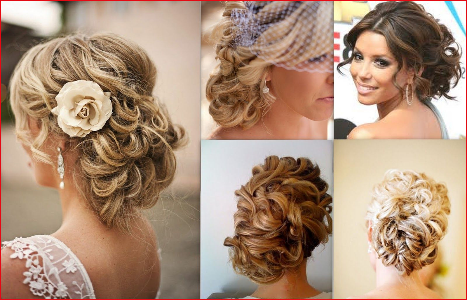 Bridal Hair Pulled To Side With Hairpiece Messy Side Bun Wedding Inside Most Up To Date Messy Bun Prom Hairstyles With Long Side Pieces (View 11 of 20)